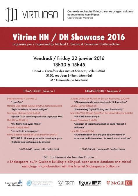 virtuosoVitrineDH2016